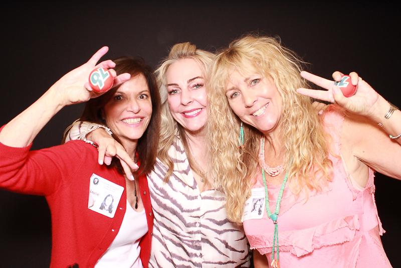 VPHS Reunion, Orange County Event-218.jpg