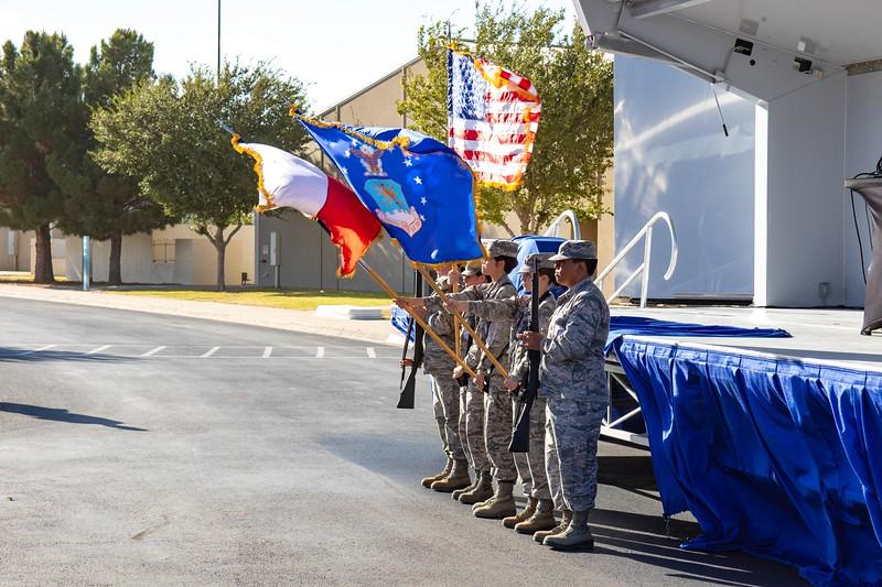 RFAR ROTC2019-12.jpg