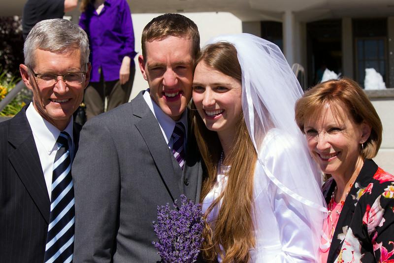 Carin_and_Alex_Wedding_8337.jpg