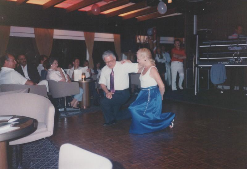 Dance-Trips-Greece_0321.jpg