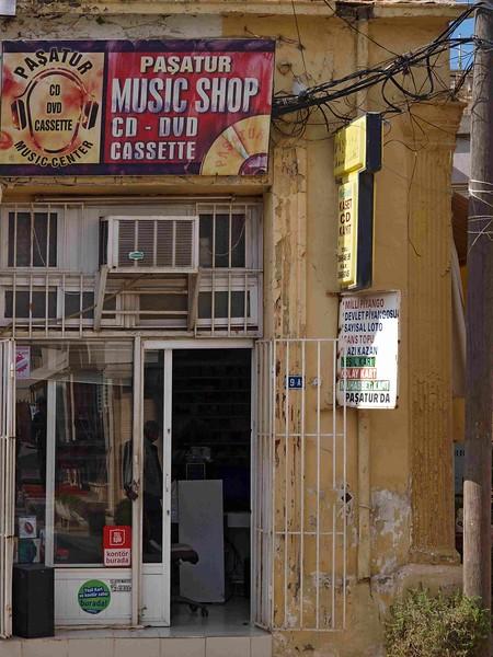 Famagusta NC 16-03-12 (14).jpg