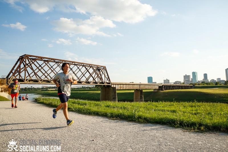 National Run Day 5k-Social Running-1735.jpg