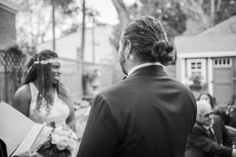 Ariel & Vanessa Intimate Wedding (39).jpg