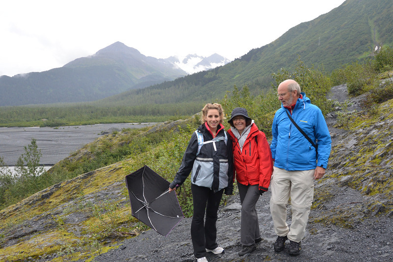 Alaska Fall 2013 - 81.jpg