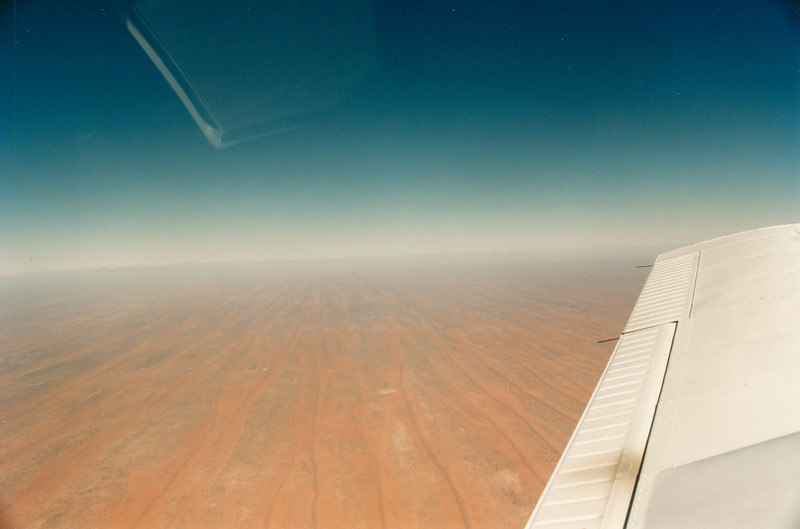 Plane025.jpg
