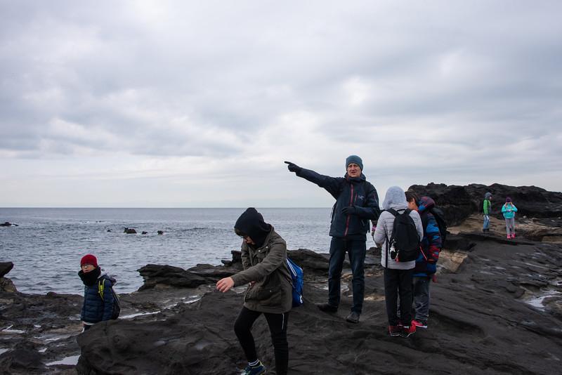 Grade 4 Field Trip-Jogashima-ELP_8140-2018-19.jpg