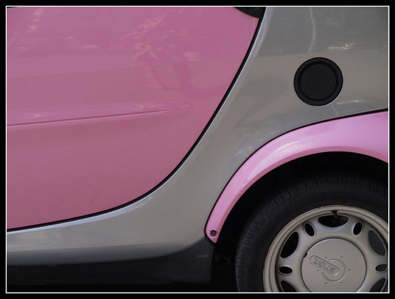 2011-04 lg oneglia 122.jpg