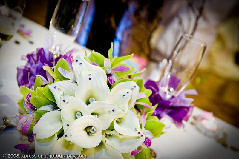 Angel & Jimmy's Wedding ~ Details_0137.jpg