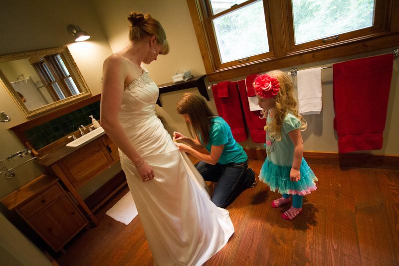 AW_BledsoeBladek_Wedding_20140525_395.jpg