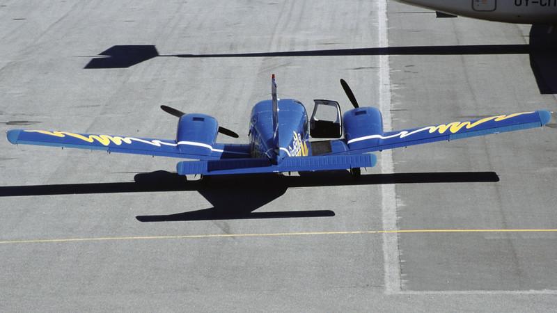 D-GELB-PZL-MielecM-20Mewa-Private-EKSB-2000-05-07-HF-44-KBVPCollection.jpg