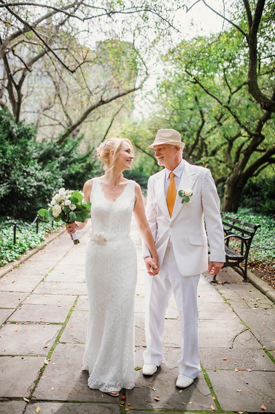 Stacey & Bob - Central Park Wedding (235).jpg