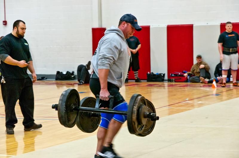 Paxton Strongman 7_ERF1009.jpg