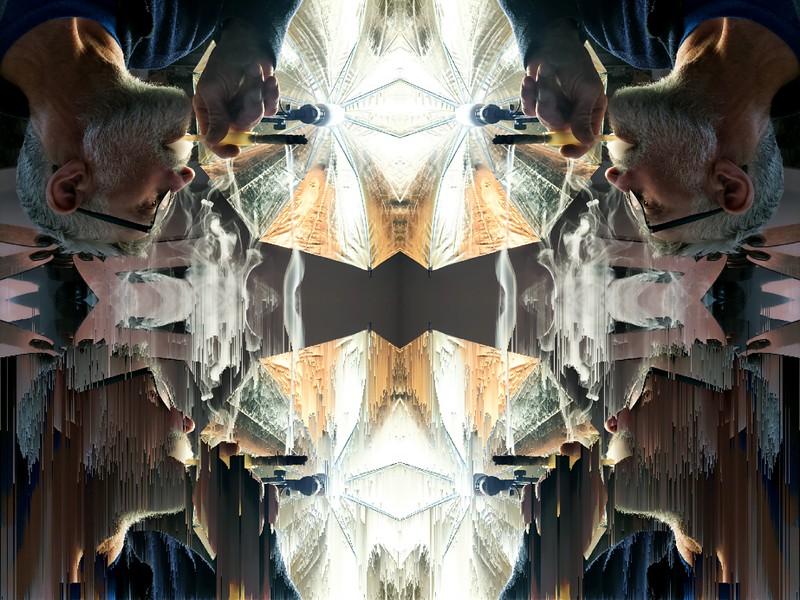 6959_mirror4.jpg