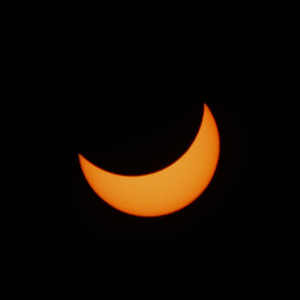 201708_solar_eclipse_0014_DxO.jpg