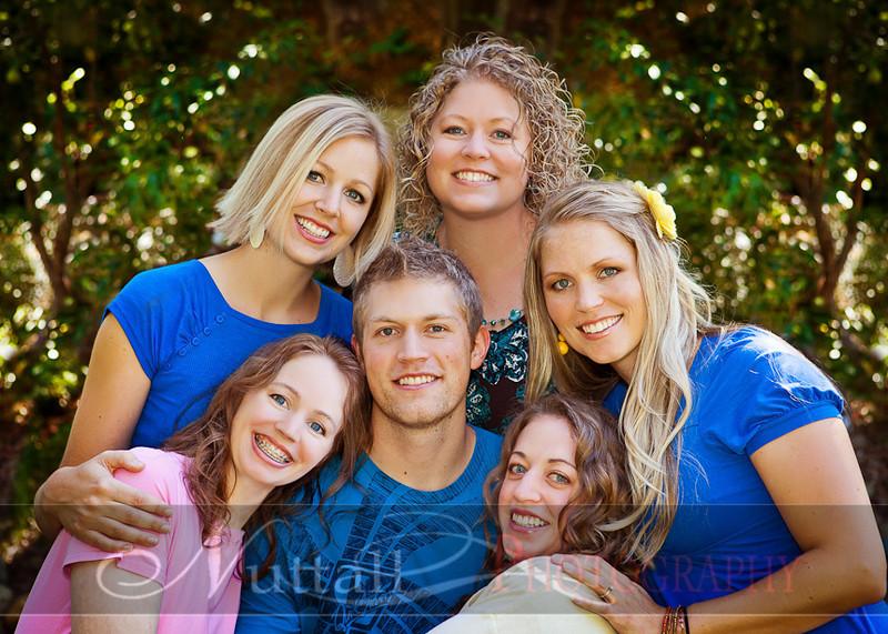 Family 20.jpg