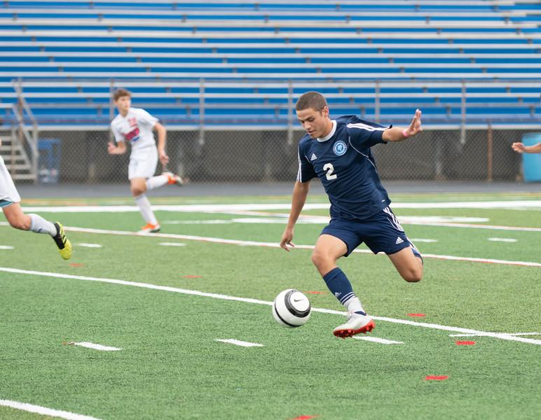 shs boys soccer vs millville 102919 (33 of 119).jpg
