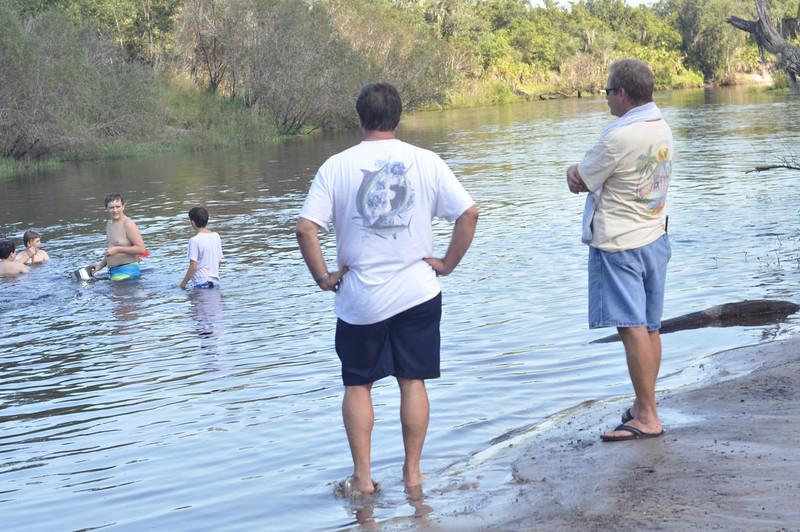 2011 09 BSA Camping Peace River b 026.JPG