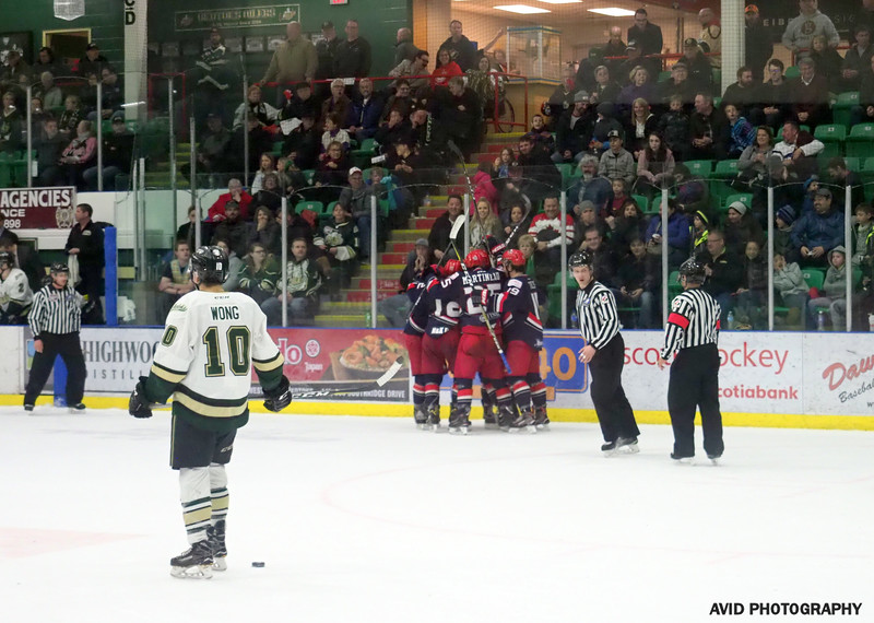 Okotoks Oilers March 31st vs Brooks Bandits AJHL (82).jpg