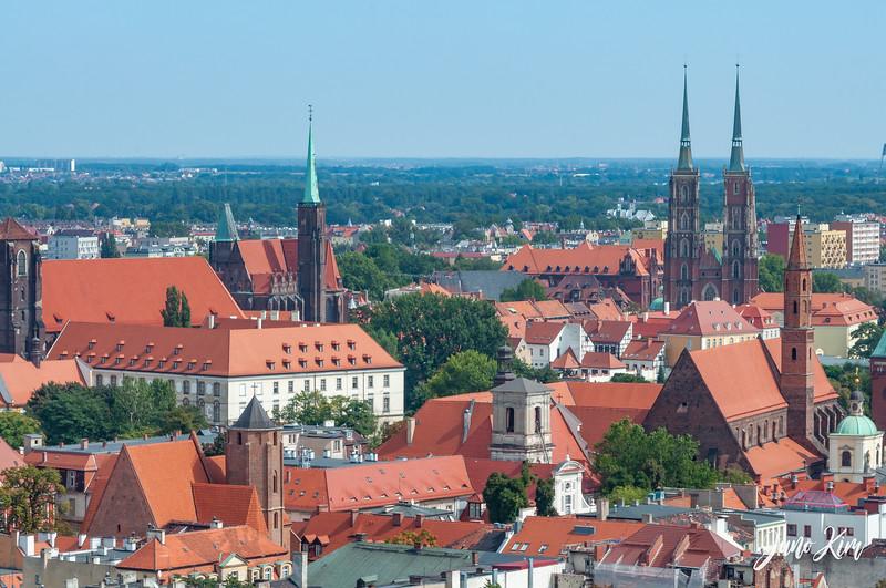 2012.08.29_Wroclaw_DSC_3056-Juno Kim.jpg