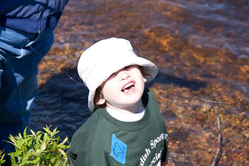 Fishing2-64.jpg