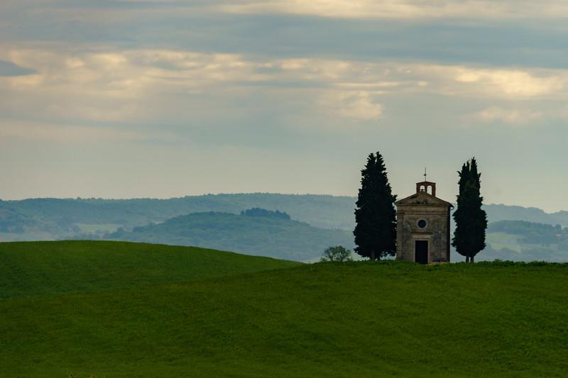 Italy - 2015-2895.jpg