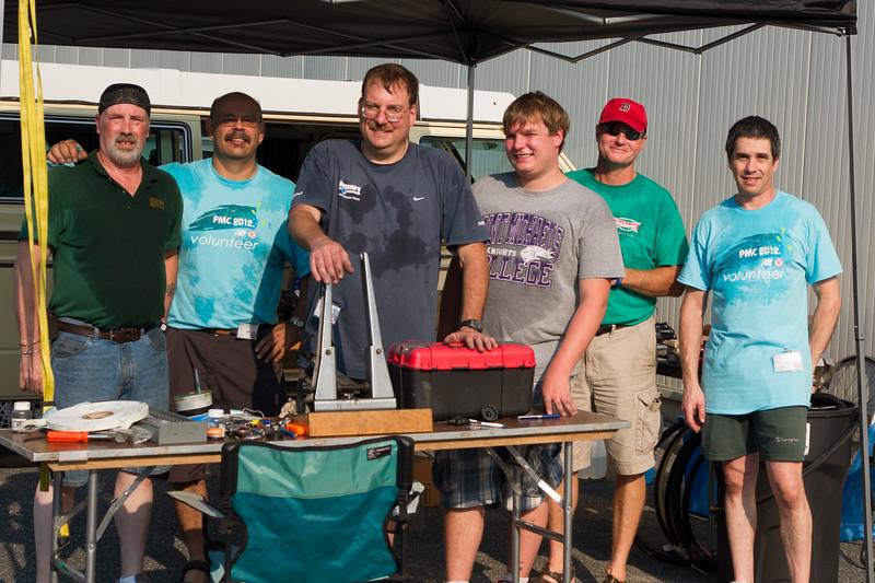 PMC 2012 Whitinsville-101.jpg