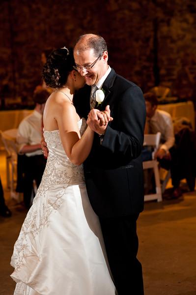 Alexandra and Brian Wedding Day-655.jpg