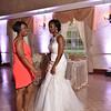 Shaunette & Keson 7-1-16 0699