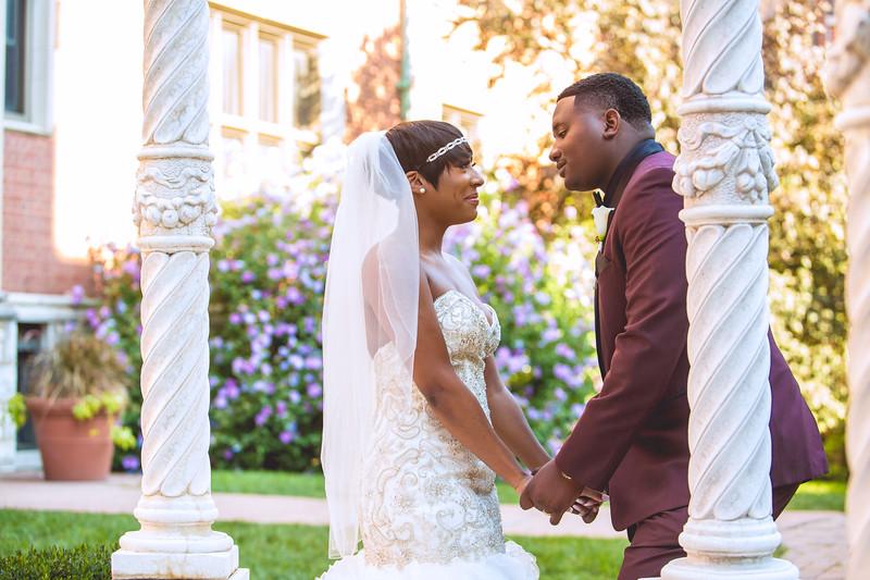 Benson Wedding-0719.jpg