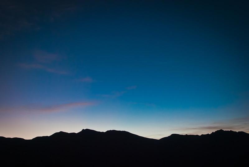 Tarija 201205 Valle de Los Condores (209).jpg