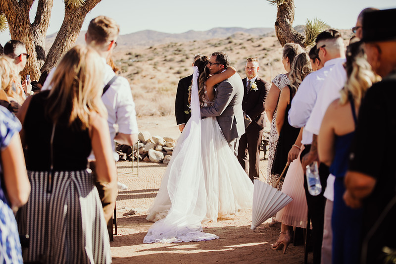 Elise&Michael_Wedding-Jenny_Rolapp_Photography-517.jpg