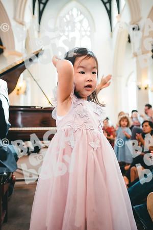 © Bach to Baby 2018_Alejandro Tamagno_Highbury & Islington_2018-09-01 023.jpg