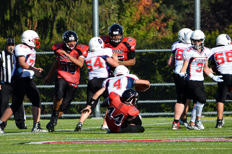 Jr Boys Football 2017 (31 of 44).jpg