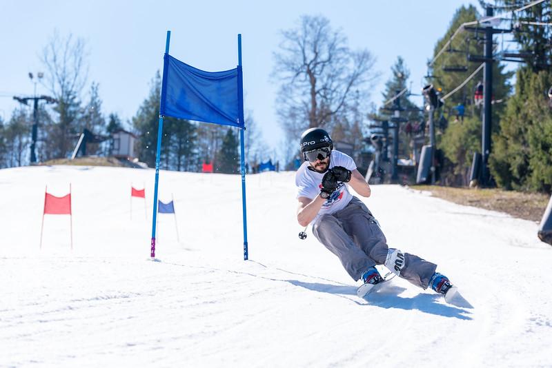 56th-Ski-Carnival-Sunday-2017_Snow-Trails_Ohio-2826.jpg