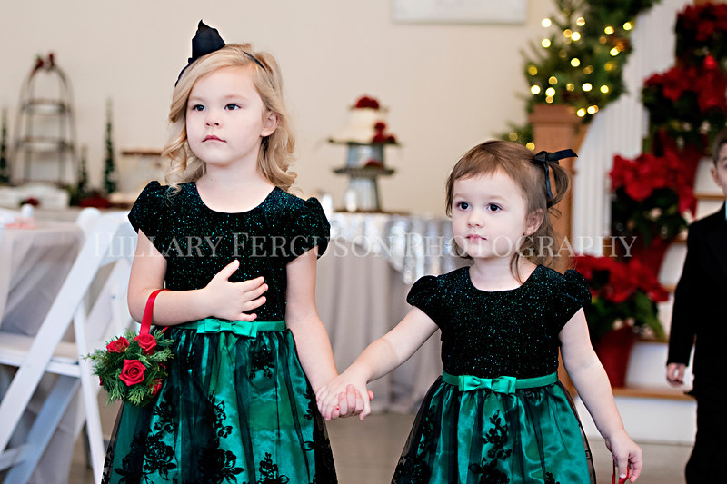Hillary_Ferguson_Photography_Melinda+Derek_Ceremony044.jpg