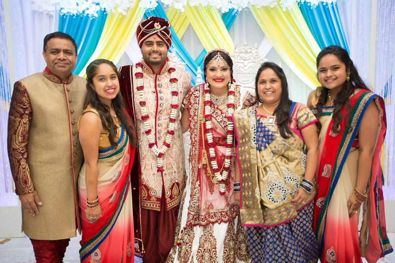 Le Cape Weddings - Niral and Richa - Indian Wedding_- 353.jpg