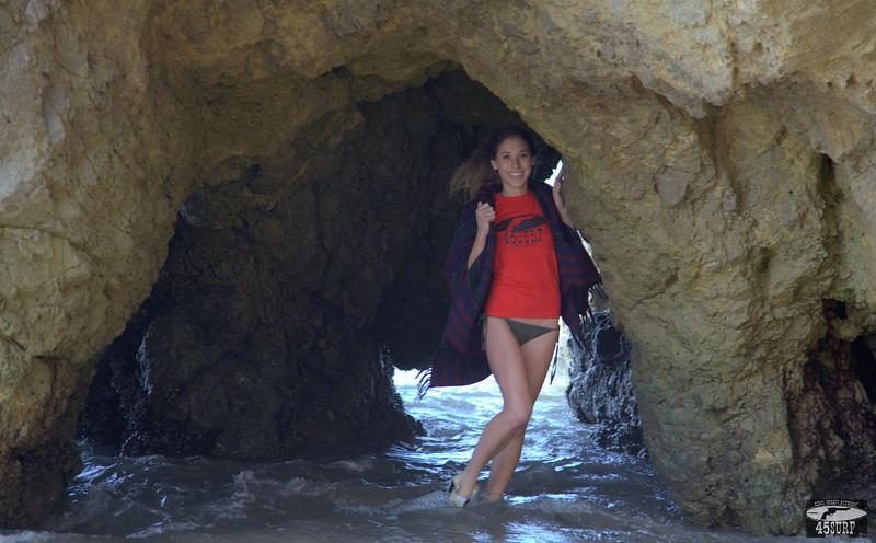 45surf bikini swimsuit model hot pretty beauty beautiful hot hot 167,.lkkl,.,.jpg