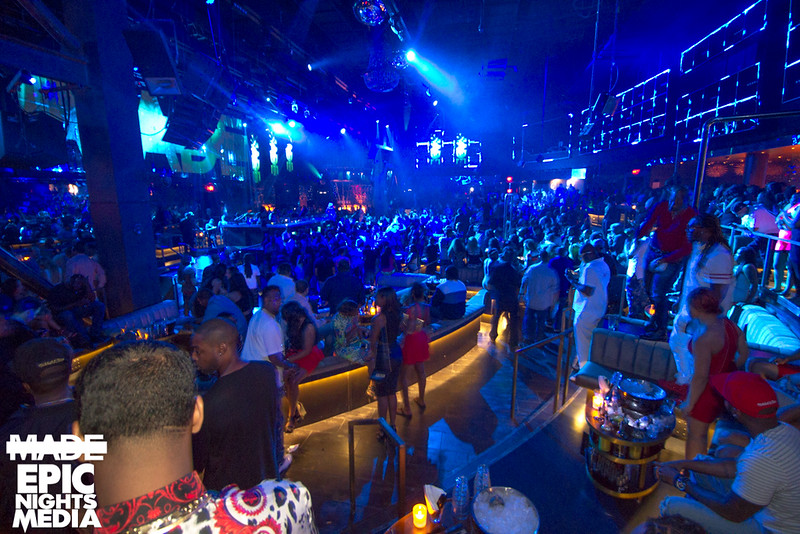 050315 #MADE @ LIFE Night Club-9883.jpg