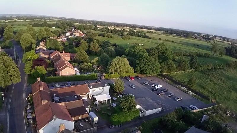 KBF Aerial 0007.jpg