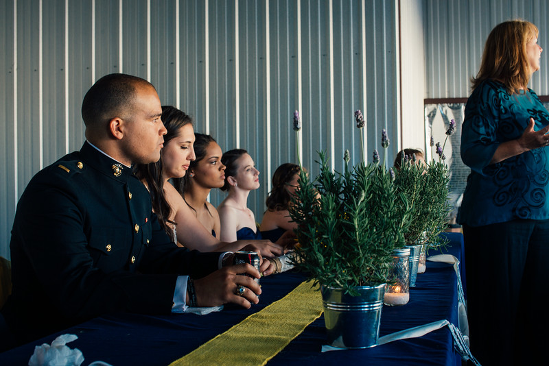 Kevin and Hunter Wedding Photography-15315116.jpg