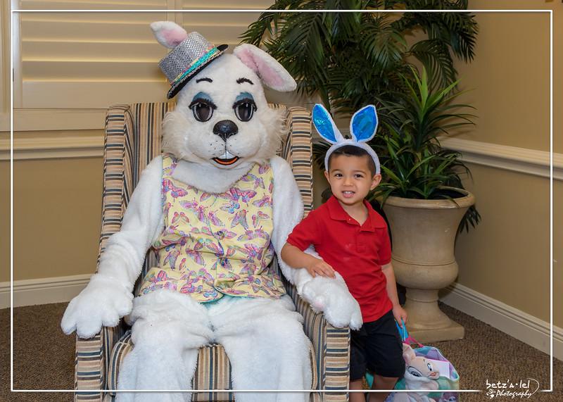 Easter2018_5x7-IMG_0044.jpg