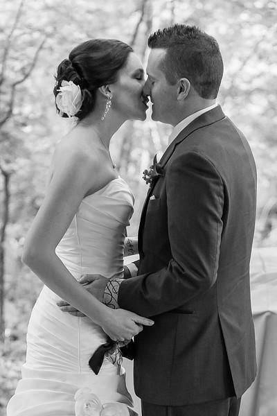 bap_schwarb-wedding_20140906133212_D3S0798