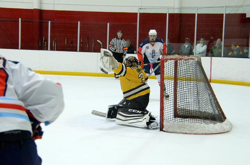 180109 Junior Bruins Hockey-055.JPG
