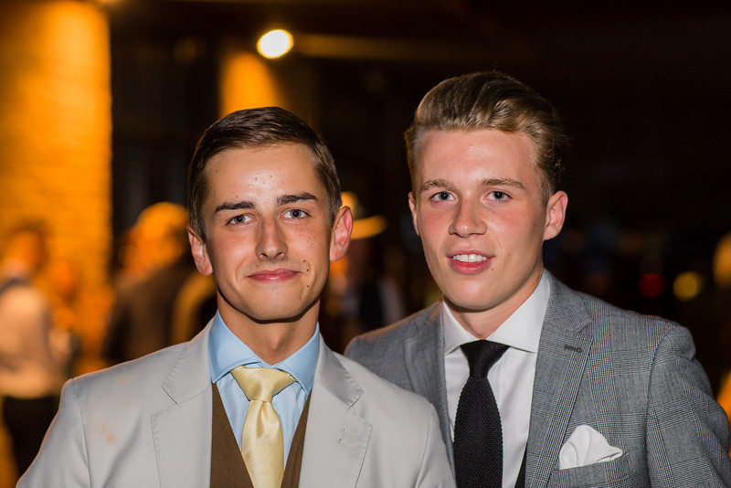 Paul_gould_21st_birthday_party_blakes_golf_course_north_weald_essex_ben_savell_photography-0166.jpg