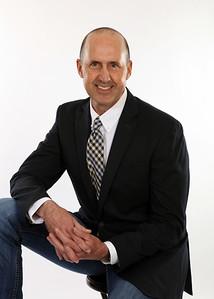 Steve Fangman