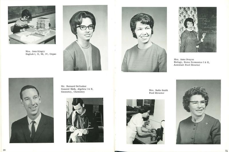 1968 ybook__Page_12.jpg