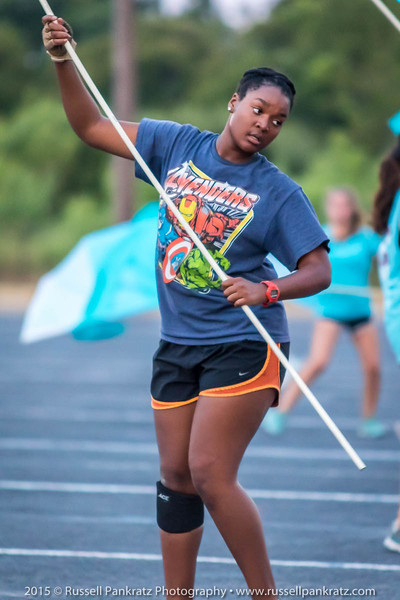 20150811 8th Afternoon - Summer Band Camp-195.jpg