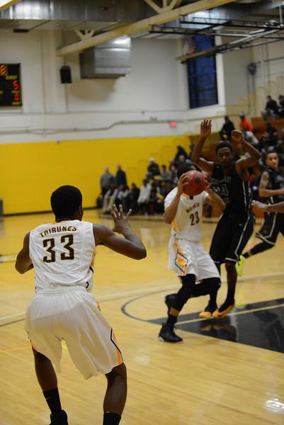 20131208_MCC Basketball_0474.JPG