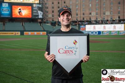 Casey Cares 5K