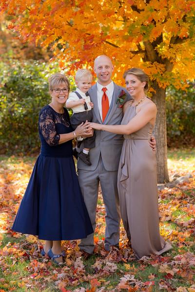 20151017_Mary&Nick_wedding-0126.jpg